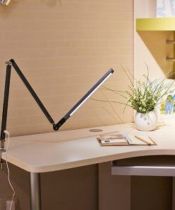 Desk Lamp Clip Office Led Desk Lamp Eye-protected Book Led 4