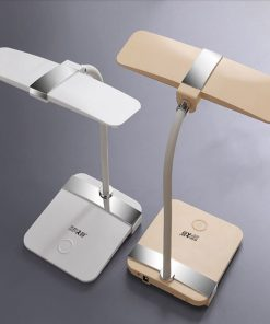 LED Book Lamp Modern Lamp Eye Protection